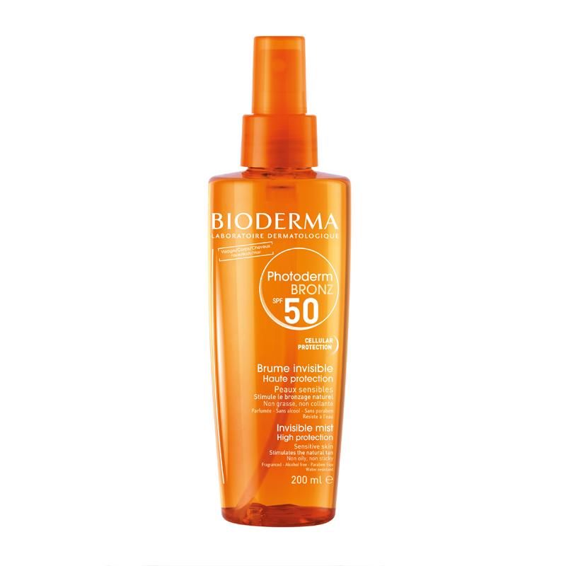 BIODERMA_Photoderm_BRONZ_Dry_Oil_SPF50__200ml_1430322812
