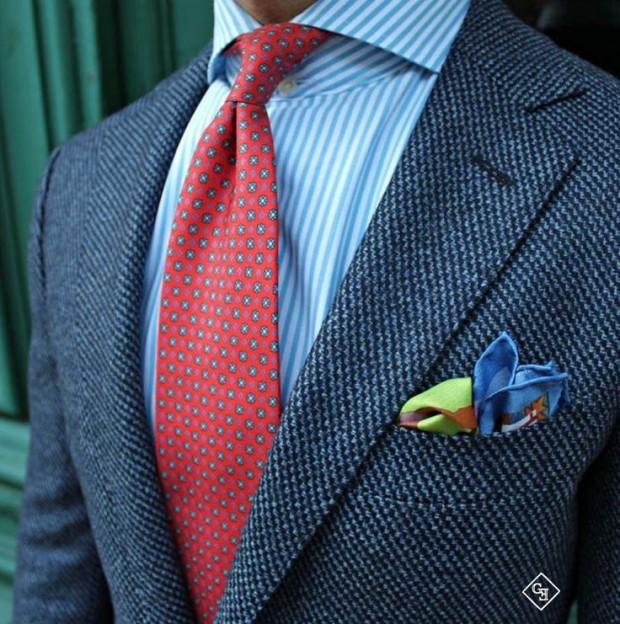 Bay-Giyimde-Kalite-uygun-giyim-uygun-bay-giyim-uygun-giyimler-620x624