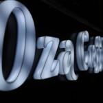 Oza Coffee House&Bistro
