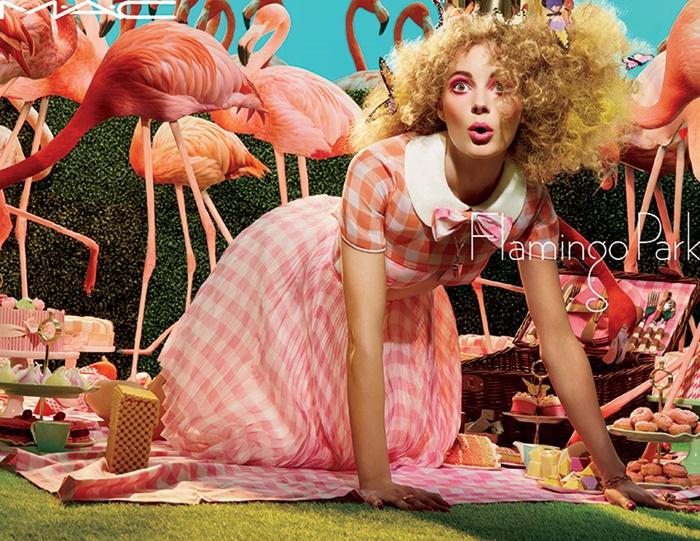 MAC-Flamingo-Park-Collection-Spring-2016-1