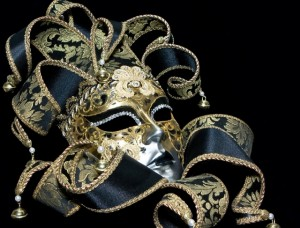Masquerade-Mask-HD-Wallpaper
