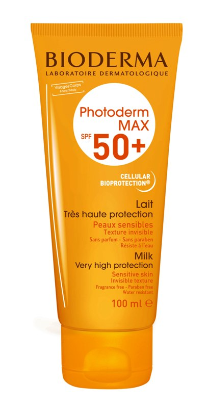 bioderma photoderm max